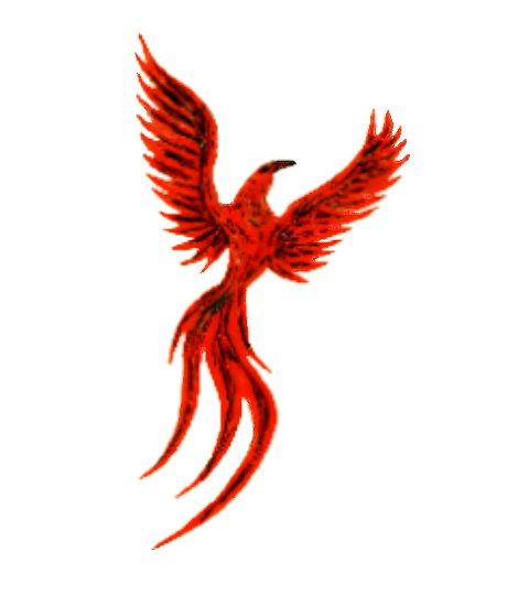 Hypnosepraxis Feuervogel/ Hypnose und Persönlichkeitsentwicklung